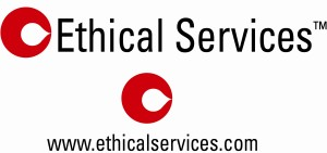 Ethical_Services_Logo