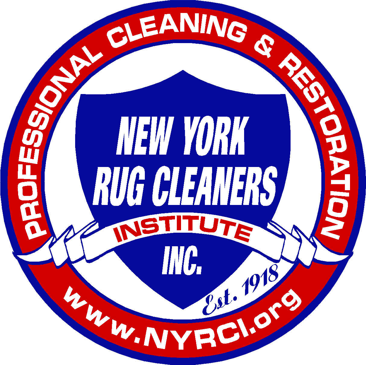 Tile, Area Rug And Upholstery Cleaning In New York
